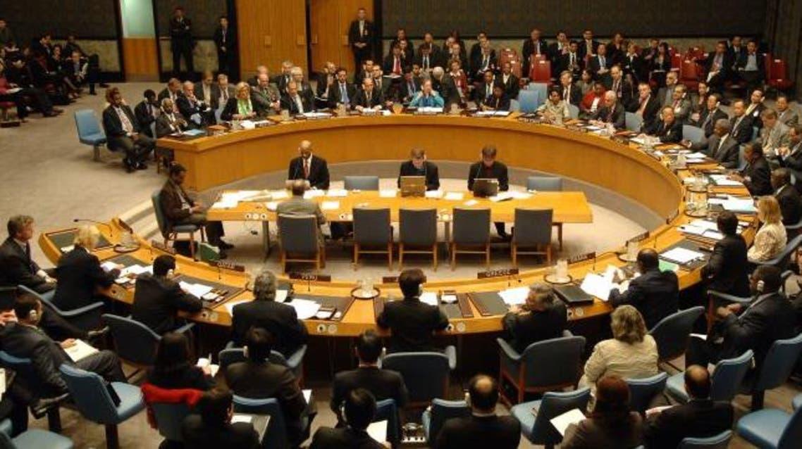 353554_UN-Security-Council