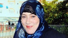 Kenya police say trail gone cold in 'white widow' hunt