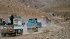 بارزاني يعاقب قيادات عسكرية كردية على سقوط سنجار