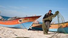 Yemeni government urges fishermen to avoid sailing near Arab Coalition ships