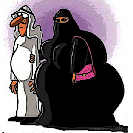 Over 20,000 obesity-related deaths in Saudi Arabia annually: SDEA