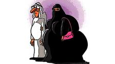 Over 20,000 obesity-related deaths in Saudi Arabia annually: SDEA