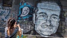 Robin Williams' wife: He had Parkinson's disease