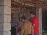 العراق: سوق السلاح يزدهر في أربيل خوفاً من داعش