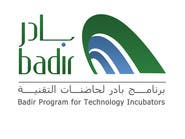 """""""بادر"""" يحتضن 120 فكرة مشروع تقني بالسعودية"""
