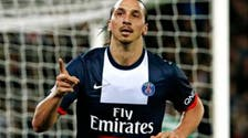 Ibrahimovic ready to end 'top-level' football career in 2016