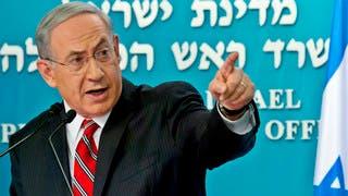 نتنياهو: لا اتفاق تهدئة طويل الأمد دون