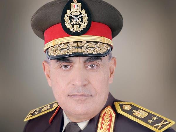 مباحثات عسكرية بين مصر وأميركا حول مكافحة الإرهاب