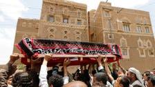 اشتباكات عنيفة بين مسلحين وقوات الأمن في حضرموت