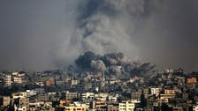 Why the war on Gaza is bad for Israel