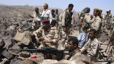 Yemen clash kills soldier, four suspected militants