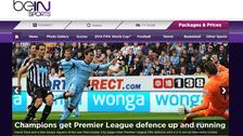 UAE media slams beIN Sports for failing online football fans
