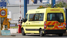 Afghan Sikhs search for clues over British stowaways