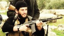 U.S. blacklists Islamist militants in Iraq, Syria