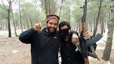 """من بائع مخدرات إلى """"داعشي"""" يجزّ الرؤوس"""