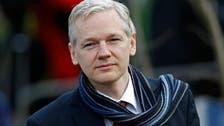WikiLeaks' Julian Assange to leave London embassy 'soon'