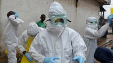 U.N. urges exit screening for Ebola at some airports