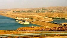 Is Iraq's Mosul dam 'the most dangerous in the world?'
