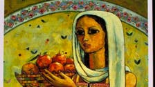 Palestine posters considered by UNESCO Memory of the World program