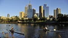 Melbourne found most 'livable city,' Damascus comes last