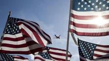 امریکی طیارے شام پر پرواز نہ کریں: امریکی ایوی ایشن