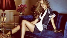 Gisele Bundchen is world's highest paid model, Forbes reports