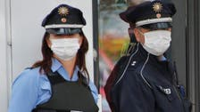 Germany quarantines suspected Ebola patient
