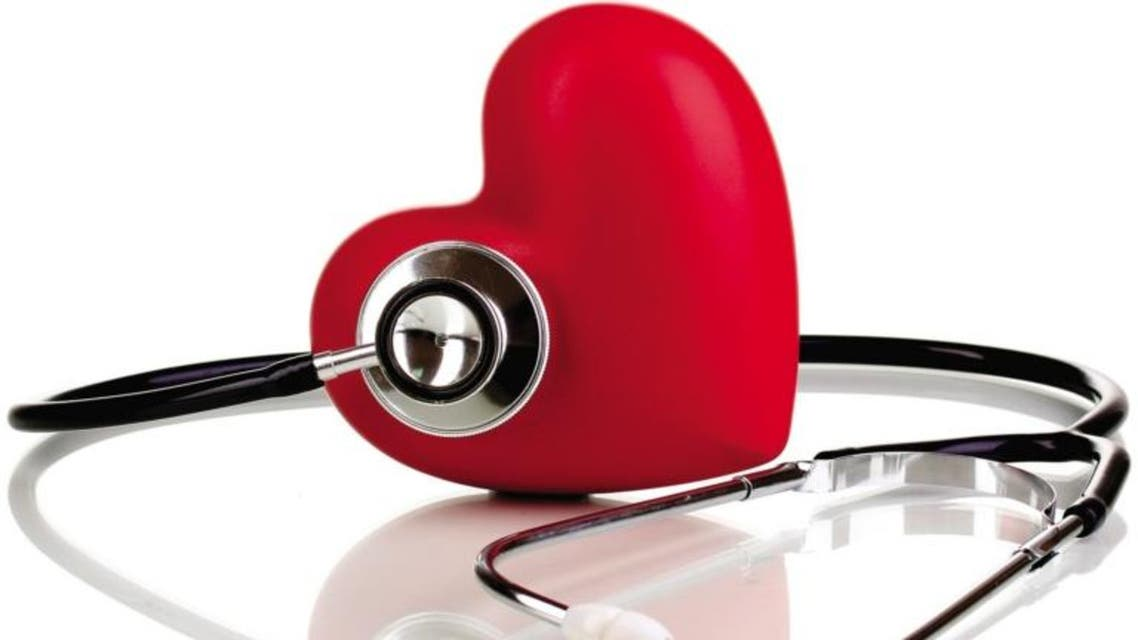 save yout heart