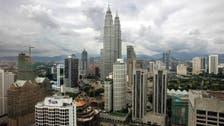 بتروناس ماليزيا تروج لسندات وصكوك بـ17 مليار دولار