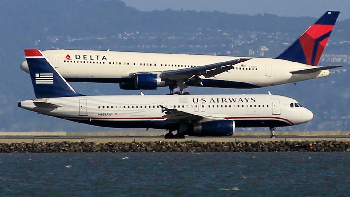 طائرة طائرات