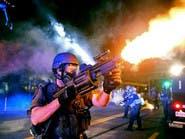 أميركا.. الشرطة تقتل شخصين يومياً