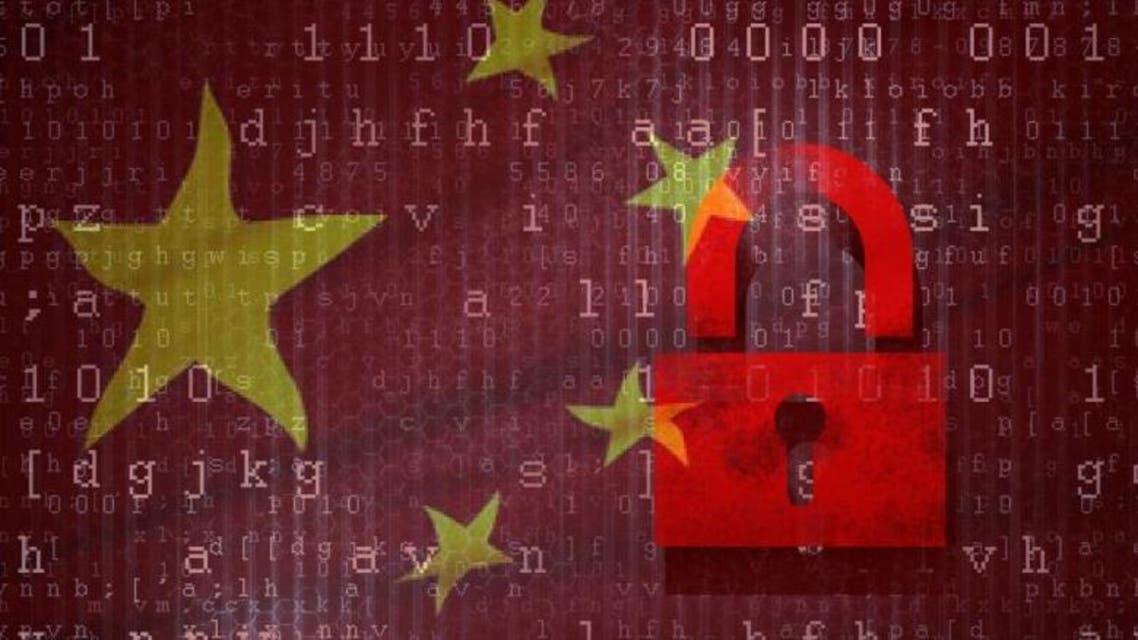 قراصنة صينيون يسرقون بيانات ملايين المرضى في أميركا