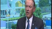 U.N. deputy chief speaks on 'World Humanitarian Day'