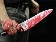 إعدام باكستاني ضرب رجلاً على رأسه حتى الموت