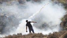 Hamas warns airlines against flying into Tel Aviv