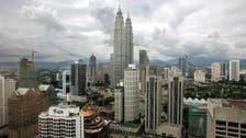 ملائیشیا: دہشت گردی کے الزام میں 19 افراد گرفتار