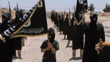 U.S. hostage by Islamic State is female aid worker