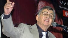 Palestinian poet Samih al-Qasim dies at 75