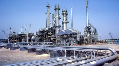 22 مليار ريال صادرات السعودية النفطية مع بداية 2016