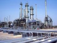 صادرات النفط السعودية تهبط إلى 7.444 مليون برميل بإبريل