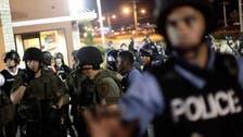 أميركا.. الاحتجاجات مستمرة والشرطة توقف 47 شخصاً