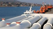 Iraqi Kurdistan's oil pipeline to Turkey resumes after upgrade