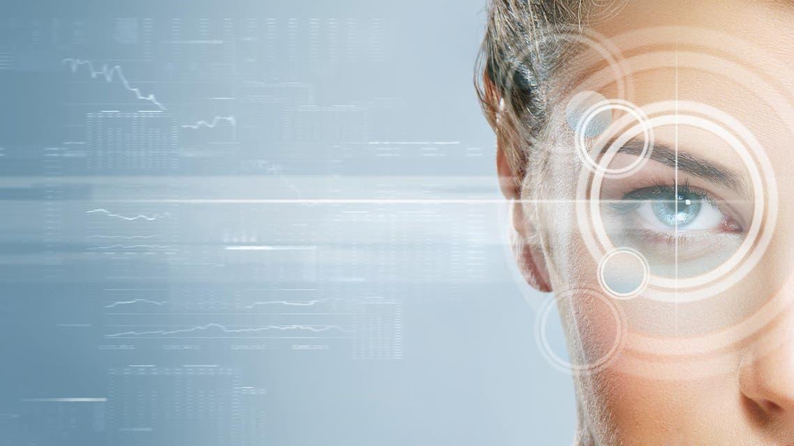 biometric shutterstock