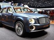 هل يقضي البريكست على صناعة السيارات البريطانية؟