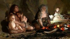 Our life with the Neanderthals was no brief affair