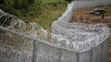 Bulgaria may extend Turkish border fence to bar Syrian, Iraqi refugees