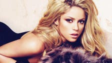 Judge: Shakira hit song 'Loca' a copy