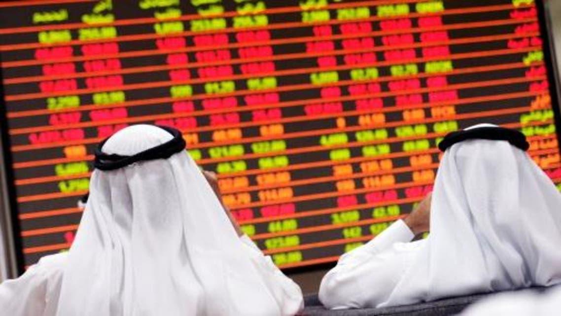 saudi bourse reuters