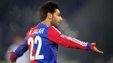 Chelsea refuses to let Salah play in Egypt-Kenya friendly