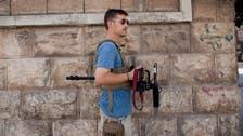 Qatar: Foley beheading 'crime' against Islam's principles